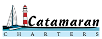 Catamaran Charters - Marine big 5 sightings in Walvis Bay, Namibia
